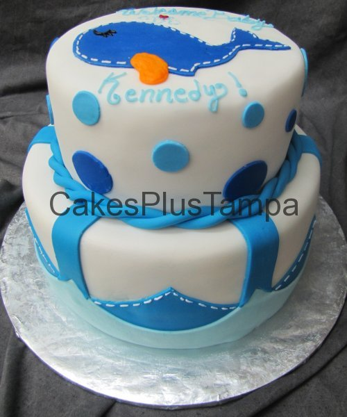 baby shower cakes baby shower cakes tampa