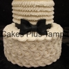 Womens Cakes