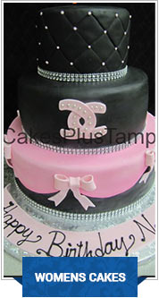 _Womens-Cakes